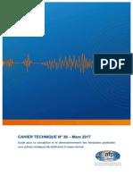 qdoc.tips_afps-cahier-technique-2017-guide-pieux-ct38-final