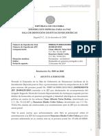 Resolución SDSJ 5039 21 Diciembre 2020