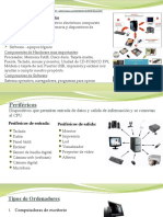 2 TICs - ordenadores, perifericos, so,carpetas, aplicaciones informaticas (1)
