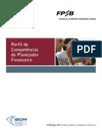 Perfil_Competencias