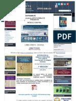 septuaginta-interlineal_blogspot_com_