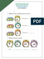 MODELO-INFORME-VALORACION-PSICOPEDAGOGICA