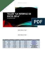 Taller Interfas Excel Nuevo