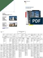 organisationsplan-data