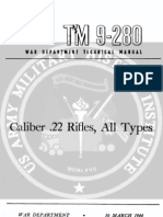 12980693-1942-US-Army-WWII-Rifles-22-Caliber-144p