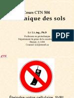 CTN504_cours_12