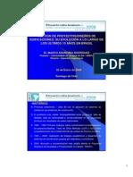 Gestión de Proyectos-Diseños de Edificaciones