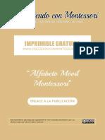 CCM - Alfabeto Móvil Montessori (1)