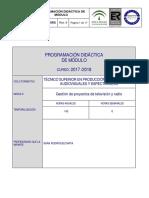 PROGRAMA_GPTV