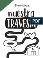 nuestra_travesia