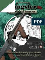 (SV) Gangster_Cacador_De_Vampiros_v03