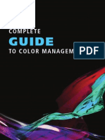 L11-144_CompleteGuideToColorManagement_EN