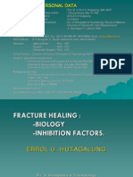 01. Prof dr Erol