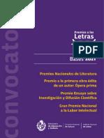 bases_Premios-a-las-Letras_2021