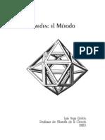 Arquimedes_El_Metodo