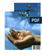 revista planeta educativo