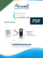 18AW-FTI KIT WIFI HDL_FR 20181213