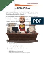 Formato_Evidencia_AA4_Ev3_Taller_Informe_de_Auditoria