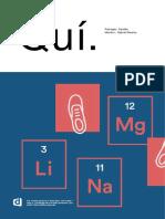 Medicina Química Termoquímica Mistura Dos Casos Exercícios Específicos 19-07-2018 7d0b5f1ec3ad49a33caa2ae69eec3bd5
