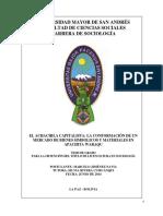 Tesis Marcelo Jimenez Imprimir