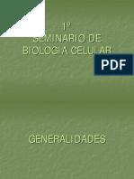 1_seminario_biologia_celular