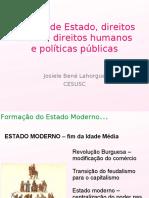04 Estado_direitos humanos_políticas públicas