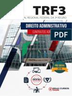 28252215-contratos-administrativos