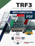 28247625 Atos Administrativos