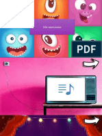El monstruo de los colores_emociones