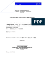 CONSTANCIAS ASISTENCIA Enedina Contreras