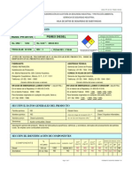 pemex-diesel