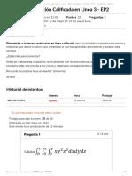 (Acv-s06)Evaluación Calificada en Linea 3 - Ep2_ Calculo Avanzado Para Ingenieria (19019)8