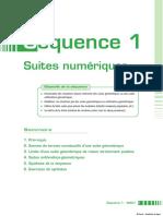 Al7ma01tepa0013 Sequence 01