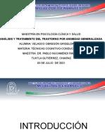 VELASCO-GRISELDA-PRESENTACIÓN (2)