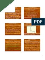 Qui quadrado e teste de significância[1]