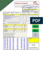 10. Inspección de Tambores de Freno de Tracto Mmg