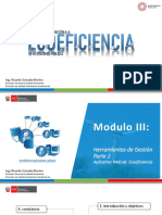 Modulo III - Parte 2 - Herramienta de gestión_aplicativo web
