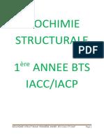 BIOCHIMIE 1ère ANNEE IACC ET IACP  FOAD.docx 2