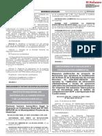 RCD 002-2020-OEFA-CD - Version El Peruano