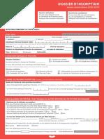 ufc_dossier-inscription-2019-pages