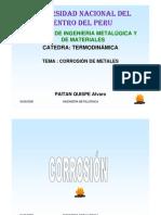 corrosion-metales