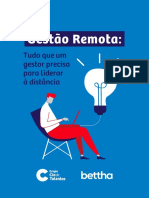 e_book_gestao_remota