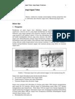 Topik 12 Kuliah-Irigasi Tetes -Asep-prastowo