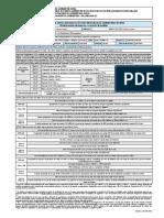Anexo 19 PA-09 Monitoramento dos Efe de Ruí e de Interf Eletromag_V 1.1