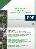 Aula1a. Ciências Do Ambiente. (5)