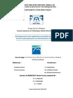 Développement d'Une Applicatio - Chaimae EL GADDAR_3989