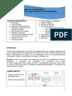 MÓD. 02 - FLUÍDOS E SUAS PRINCIPAIS PROPRIEDADES FÍSICAS - ok