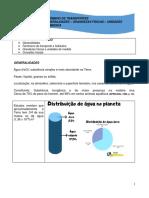 MÓD. 01 - GENERALIDADES - GRANDEZAS FÍSICAS - UNIDADES DE MEDIDA - ok