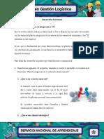EV3 Taller_Plan_de_Integracion_y_TIC