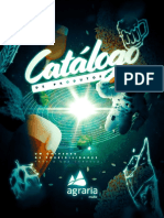 catalogo-2020-Maltes